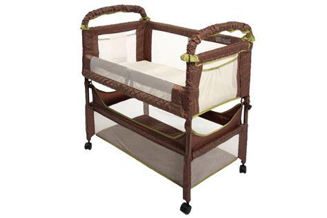 Baby Beds Walmart Delta Children Gateway 4in1 Convertible