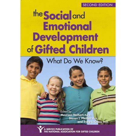 the social and emotional development of gifted children 672 | 01f881ce 8e91 43ac 883a 8158cccf4bcc 1.2e5ead3adb7bba10526c5fd8deca74d2
