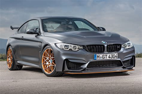 bmw  gts  sale pricing features edmunds