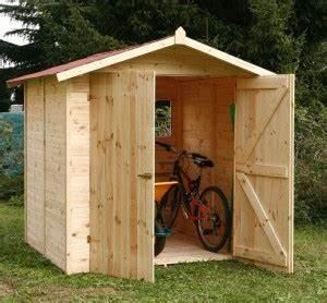Pavillon 2 50x2 50 : box auto 2 50x2 50 da 28mm lamezia terme ~ Articles-book.com Haus und Dekorationen