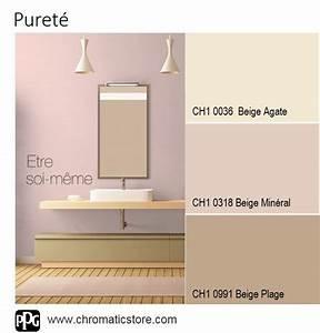 les 25 meilleures idees de la categorie couleurs de With good couleur mur salon tendance 5 comment associer les couleurs dinterieur simulateur de