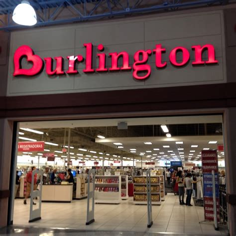 Burlington Coat Factory  The Outlet Route 66. Contemporary Style Kitchen Cabinets. Kitchen Colors With Cherry Cabinets. Painting Stained Kitchen Cabinets. Installing Crown Molding On Kitchen Cabinets. Chrome Kitchen Cabinets. Kitchen Cabinet Desk. White Kitchen Cabinets Lowes. Kitchen Cabinets With Glaze Finishes