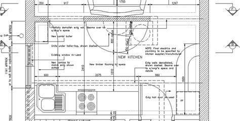 Kitchen Plan Planner Tool   Kitchen Plan L Shaped Layout