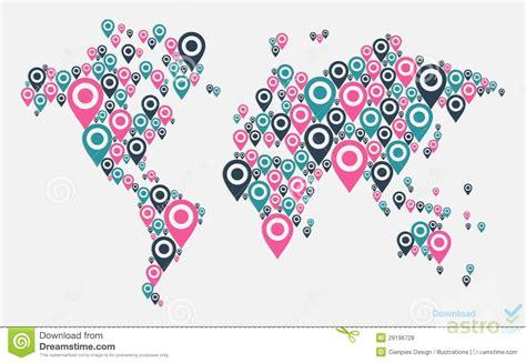 prettyearth world atlas  maps gps latest version