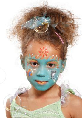 modele maquillage enfant id 233 es maquillage et conseils avec grim tout le sp 233 cialiste du maquillage professionnel