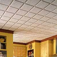 armstrong acoustic ceiling tiles armstrong ceilings ma