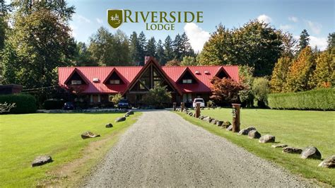 Budget Car Rental Alberni by Quot January Special Rates Quot 5 Acres Farmland O Vrbo
