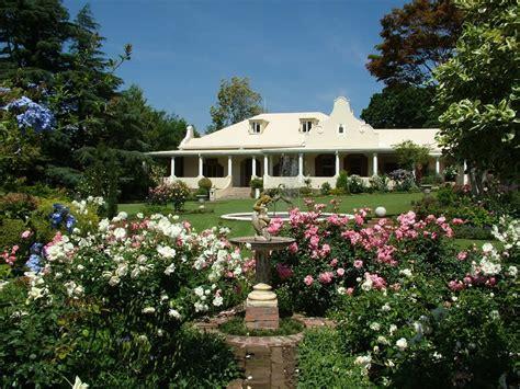 gardens of bedford landscape gardening courses bedford izvipi