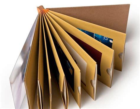 13336 portfolio design ideas 5 beautiful paper portfolios to inspire you creative bloq