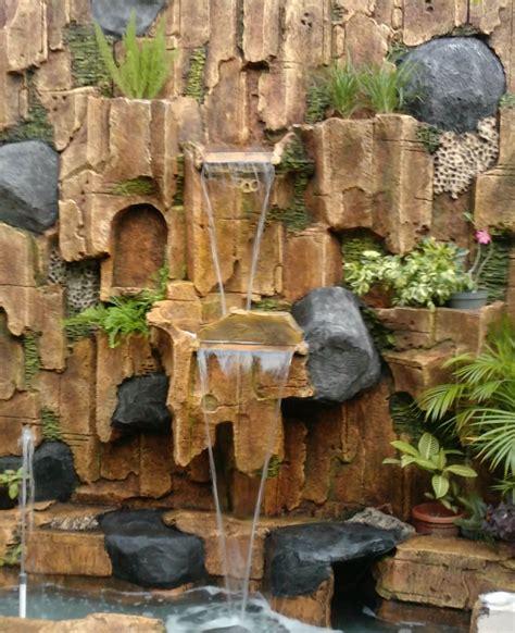 fumida garden taman horizontal