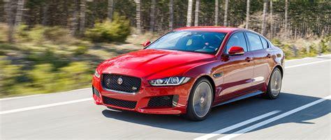2016 Jaguar Models Lower Prices Better Warranties