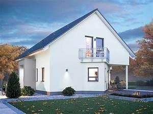 Massa Haus Musterhaus : einfamilienhaus lifestyle s massa haus ~ Orissabook.com Haus und Dekorationen