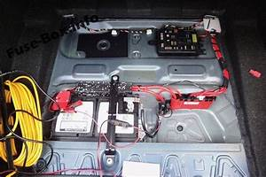 Fuse Box Bmw 1 Series