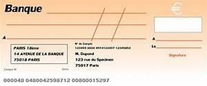 Faux Cheque De Banque Recours : photos illustrations et vid os de ch que bancaire ~ Gottalentnigeria.com Avis de Voitures
