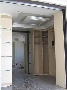 Eclairage Indirect Plafond : eclairage indirect plafond 38 id es originales d 39 ~ Melissatoandfro.com Idées de Décoration