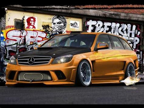 Mercedes-benz Imagens Mercedes