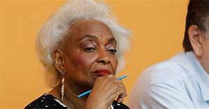 12 Times Florida County's Elections Supervisor Has Been ...