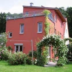"Fewo Haus ""rosarium"" Gunzenhausen"