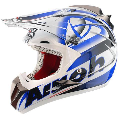 airoh motocross helmet airoh dome clean motocross helmet airoh ghostbikes com