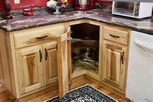 Kitchen Furniture Shopping Shop Kitchen Cabinets