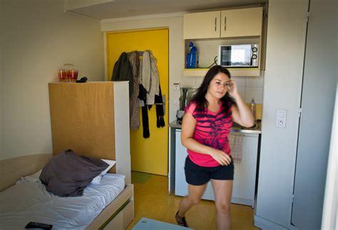 Foyer Travailleur Caen by Le Foyer Des Jeunes Travailleurs Phototh 232 Que La Mie De