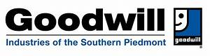 Goodwill® Industries of the Southern Piedmont President