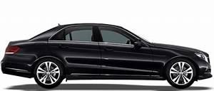 Mercedes Classe A Configurateur : configurateur nouvelle mercedes benz classe e et listing des prix 2016 ~ Medecine-chirurgie-esthetiques.com Avis de Voitures