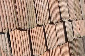 Dachziegel Preise Günstig : dachziegel aus polen klimaanlage und heizung ~ Frokenaadalensverden.com Haus und Dekorationen