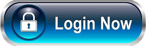 Login Images Login Button Png Transparent Login Button Png Images