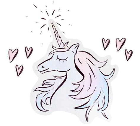 unicorn magical 37 enchantingly uncommon facts about unicorns the goods