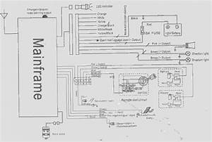 Kac 8405 Wiring Diagram