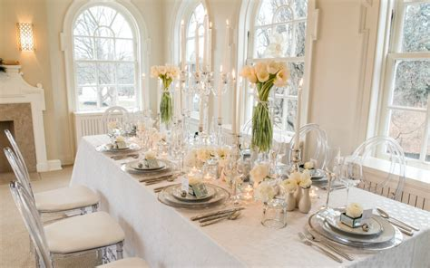wedding table decorations styling  inspiration