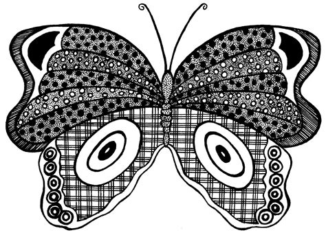 Abstract Black And White Drawings by Black And White Abstract Drawings 22 Cool Wallpaper