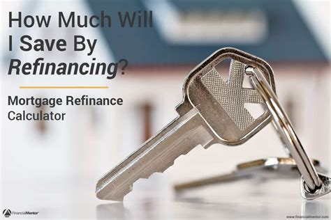 Mortgage Refinance Calculator. How Many Bank Accounts Should I Have. Tibetan Institute Of Performing Arts. Liquid Asset Management University In Miami Fl. How To Tell If A Psychic Is Real. New Car Finance Bad Credit Plumber Irvine Ca. Executive Suites Nashville Tn. Costco Mortgage Review Ejector Pins Suppliers. Cons Of Technology In The Classroom