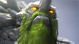 Dota 2Tiny The Stone Giant StrategyWiki The Video Game
