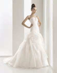 cheap wedding dresses color attire - Cheap Wedding Dresses