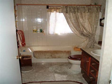 bathroom curtain ideas door windows window treatment curtains ideas for