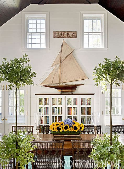 Designers Nantucket Summer Home by 312 Best Nantucket Style Images On Nantucket