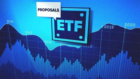 Investment firm vaneck has filed a bitcoin etf, but the application provides little detail about the product or its workings. VanEck Adds Dozens Pages in Bitcoin ETF Proposal - CEO Set for SEC Approval - BlockBoard