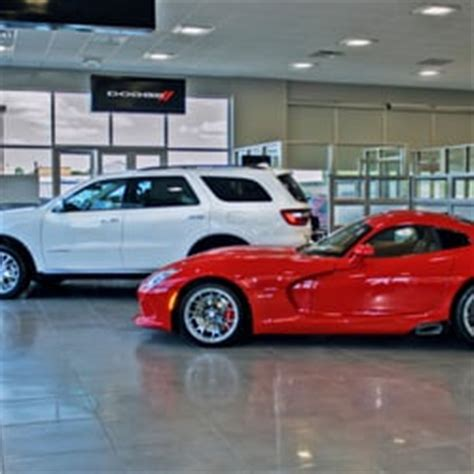 Darcars Chrysler Rockville by Darcars Chrysler Dodge Jeep Ram Of Rockville 33 Photos