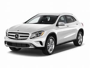 Mercedes Gla 250 : new 2017 mercedes benz gla 250 4matic near okemos mi ~ Melissatoandfro.com Idées de Décoration