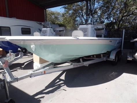 Craigslist Boats For Sale Rockport Texas by Rockport New And Used Boats For Sale