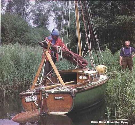 Sw Boat Rides Louisiana by Edge Wayfarer Sails Louisiana Brigade
