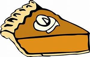 Clip Art Food Dessert Clipart