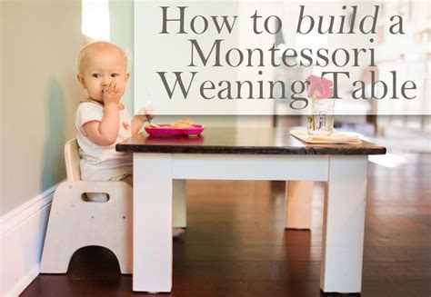 1819 best images about diy montessori activities on 215 | f58d13c18f88c19b66821ff1f47cb759
