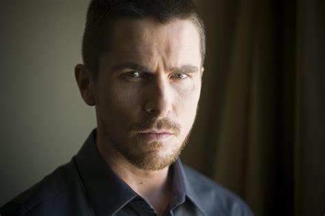 Christian Bale Acteur Biographie Filmographie
