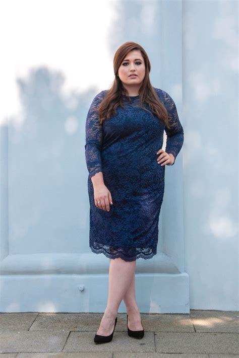 size fashion abendkleid anna scholz  sheego