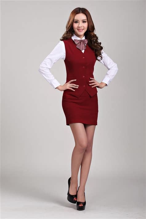 28 luxury Skirt Suits For Women 2014 u2013 playzoa.com