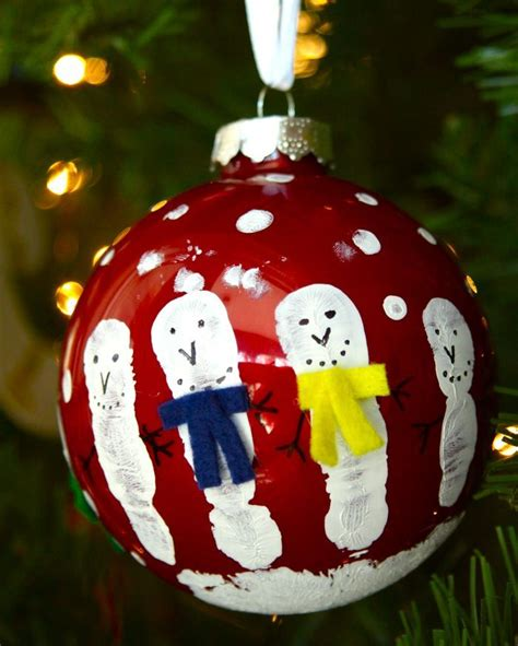 116 best christmas baubles images on pinterest christmas