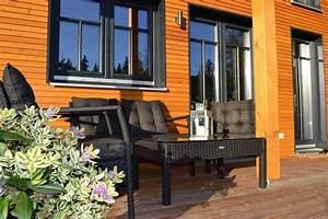 Luxus Ferienhaus Harz : ferienwohnung und ferienh user harz luxus ferienhaus an ~ A.2002-acura-tl-radio.info Haus und Dekorationen